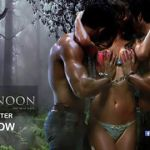 Ishq Junoon Poster