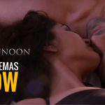hot movie ishq junoon
